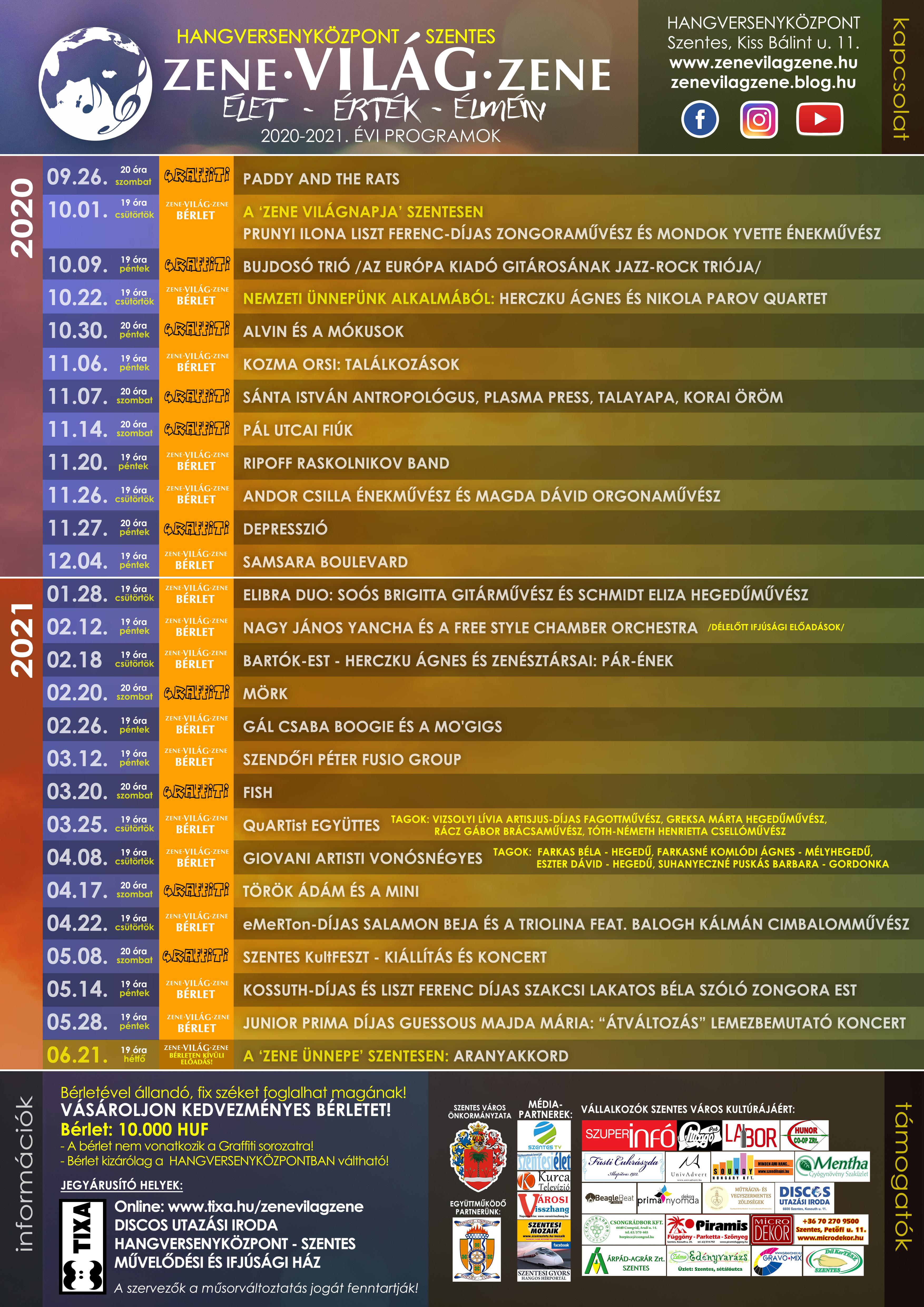 programajanlo2020-2021.jpg