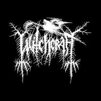 Witchcraft - Years of Blood