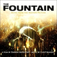 Clint Mansell - The Fountain OST