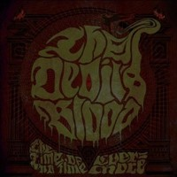 The Devil's Blood - The Time of no Time evermore