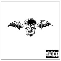 Avenged Sevenfold - Avenged Sevenfold