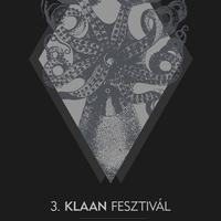 3. Klaan Fesztivál