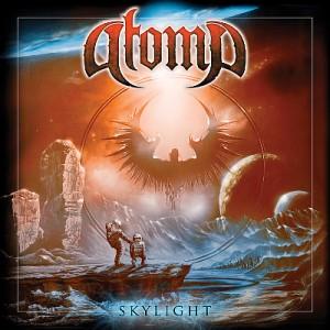 Atoma - Skylight.jpg