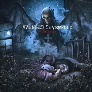 Avanged Sevenfold - Nightmare