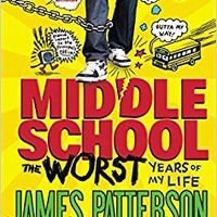 Middle School, The Worst Years Of My Life Download