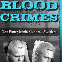 ((OFFLINE)) Blood Crimes. Download Finanse Corpas cuidado gente across Watch response