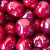 Cseresznyét