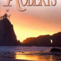 Nora Roberts: Biztos rév