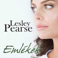 Lesley Pearse: Emlékek