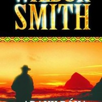 Wilbur Smith: Arany róka