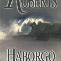 Nora Roberts: Háborgó tenger