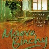Maeve Binchy: Esti iskola