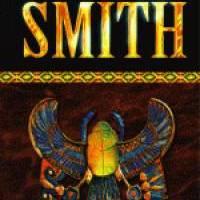 Wilbur Smith: A hetedik tekercs