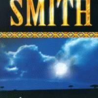 Wilbur Smith: Kék horizont