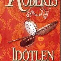 Nora Roberts: Időtlen szerelem