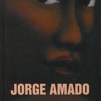 Jorge Amado: Flor asszony két férje