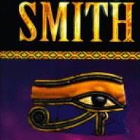 Wilbur Smith: A mágus