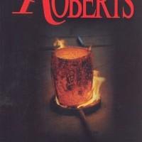 Nora Roberts: A tűz leánya