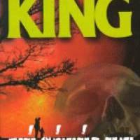 Stephen King: Végítélet II.