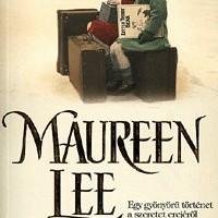 Mauren Lee: Búcsú Liverpooltól