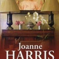 Joanne Harris: Aludj kislány