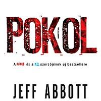 Jeff Abbott: Pokol