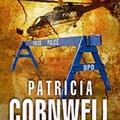 Patricia Cornwell: Kutyák szigete