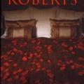 Nora Roberts: A tökéletes társ