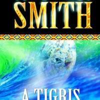 Wilbur Smith: A tigris szeme
