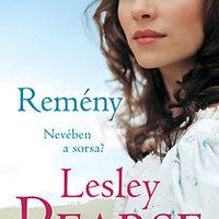 Lesley Pearse: Remény