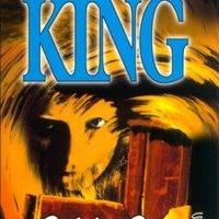 Stephen King: A két Rose