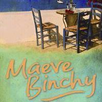 Maeve Binchy: Esős és csillagos éjszakák