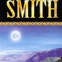 Wilbur Smith: Igazi férfi