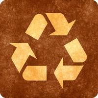 Papír vs. fém vs. üveg vs. műanyag
