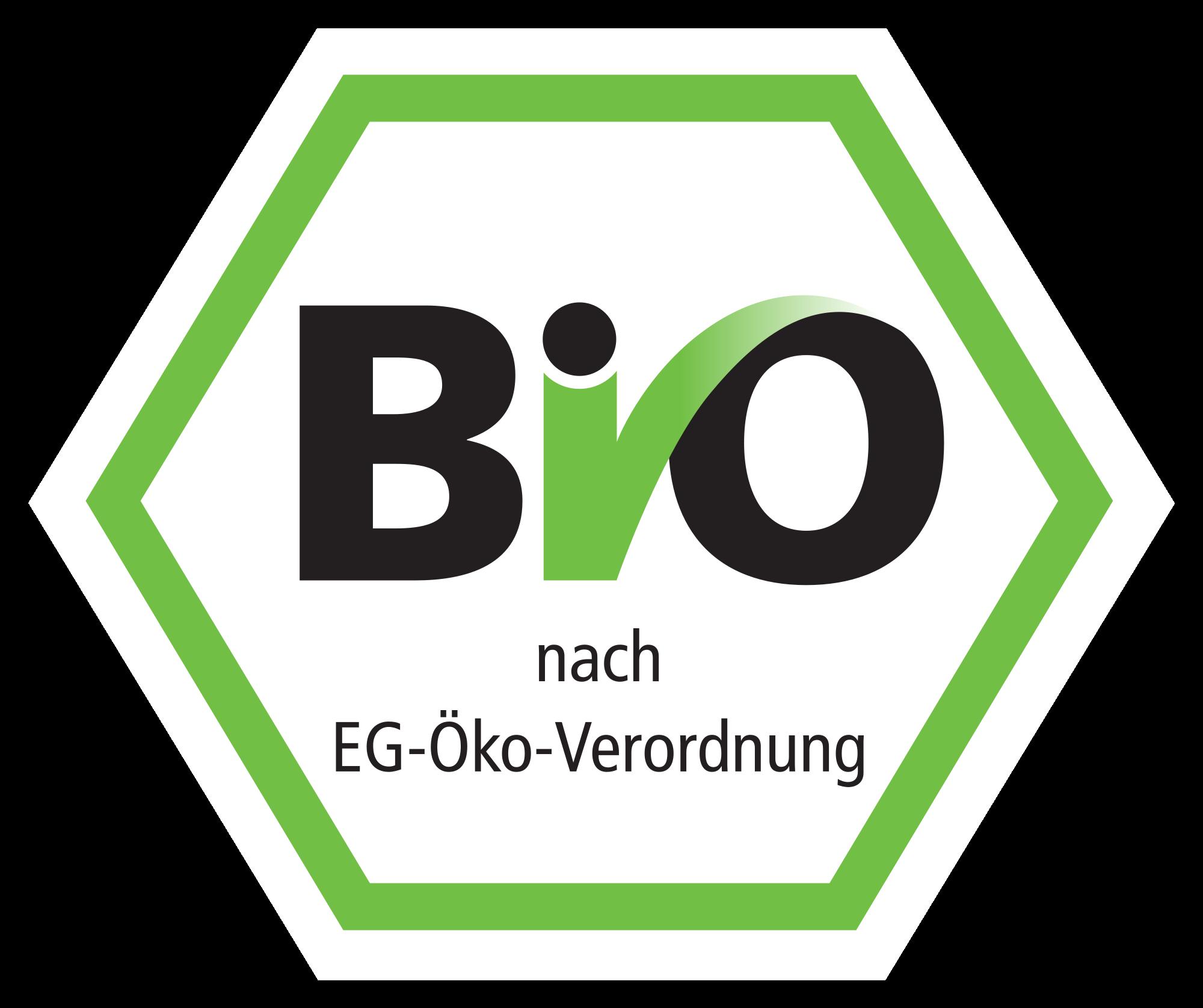 2000px-bio-siegel-eg-oko-vo-deutschland.png