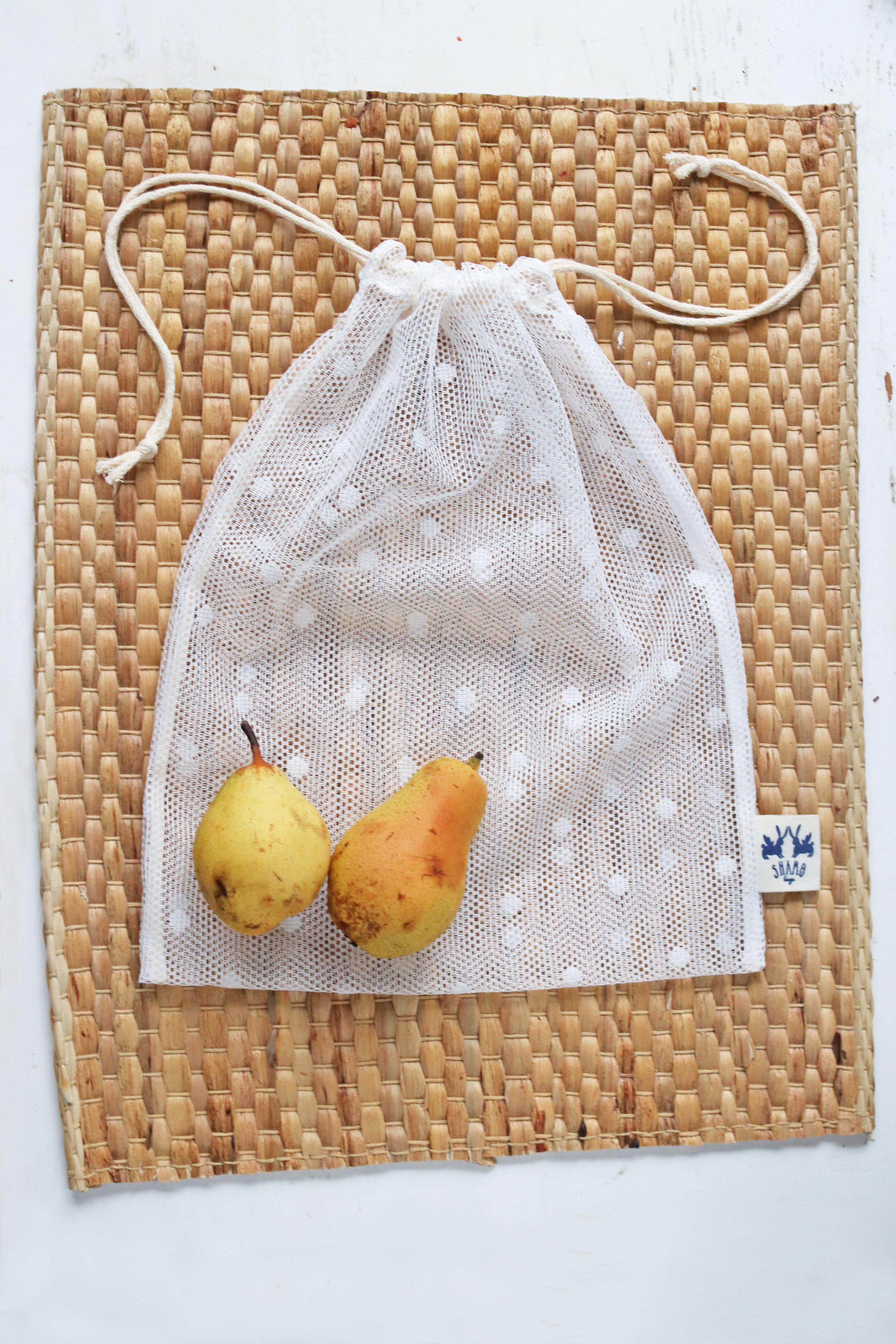 http-_shamobags_com_product_farmers-market-mesh-bag_2.jpg