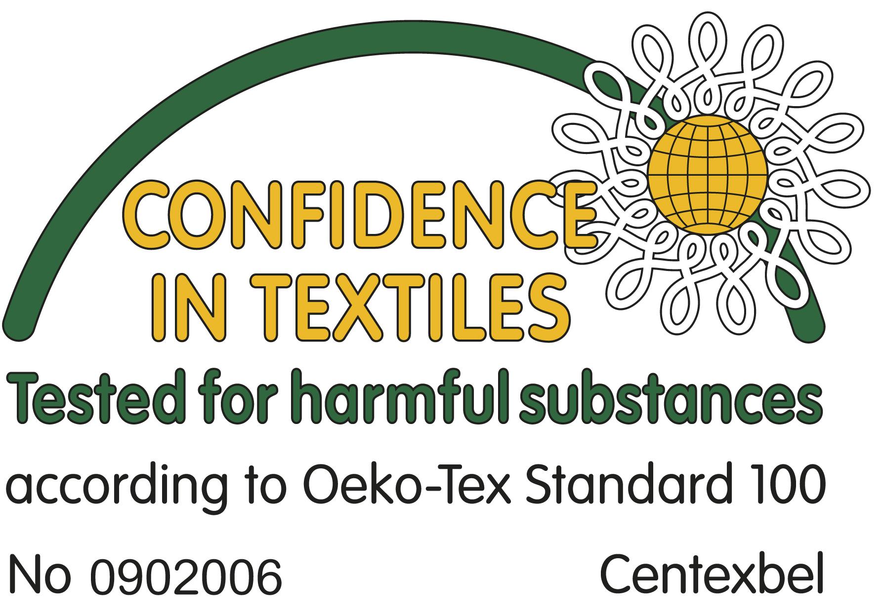 logo-confidence-oko-tex-lieven-pauwels.jpg