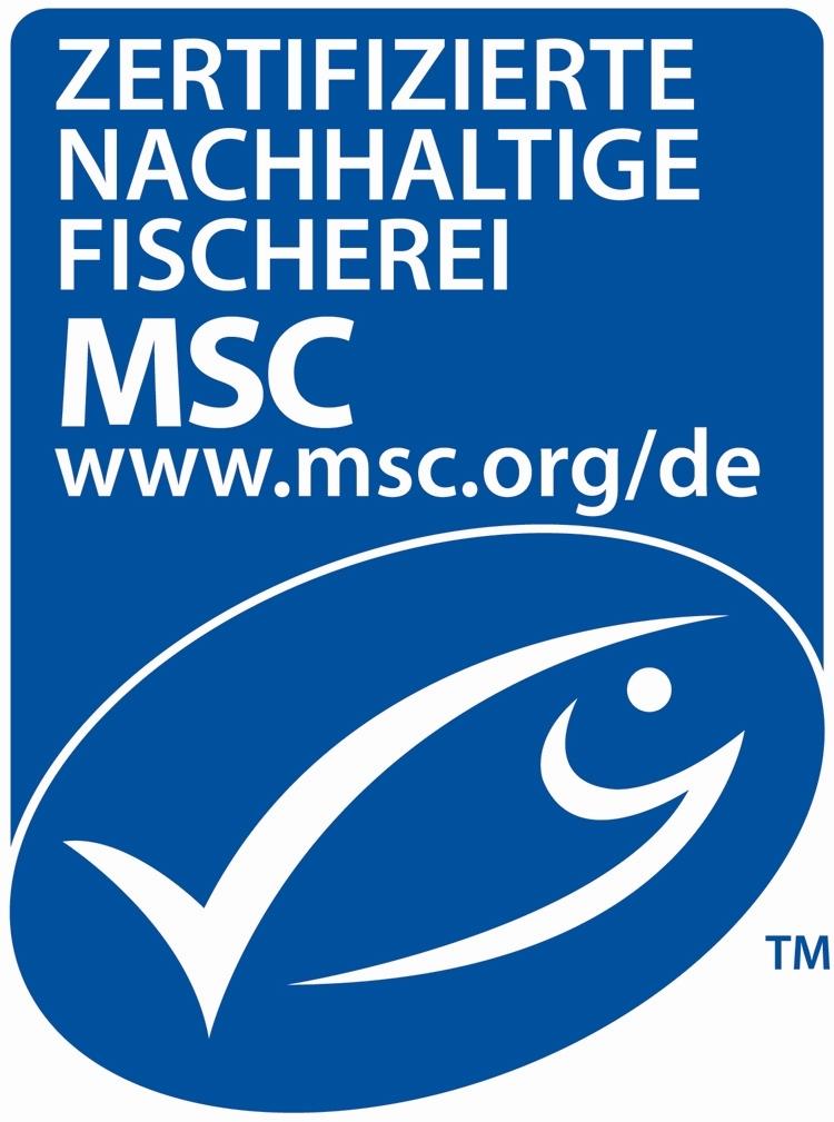 msc-siegel.jpg