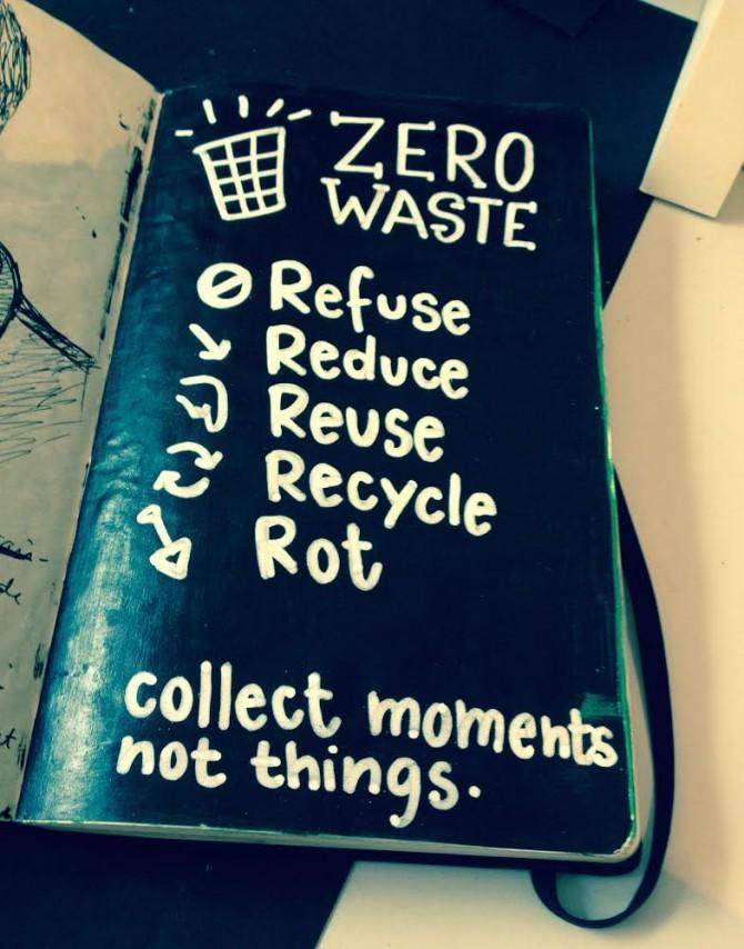 zero-waste-by-helene-pouille-670x854.jpg