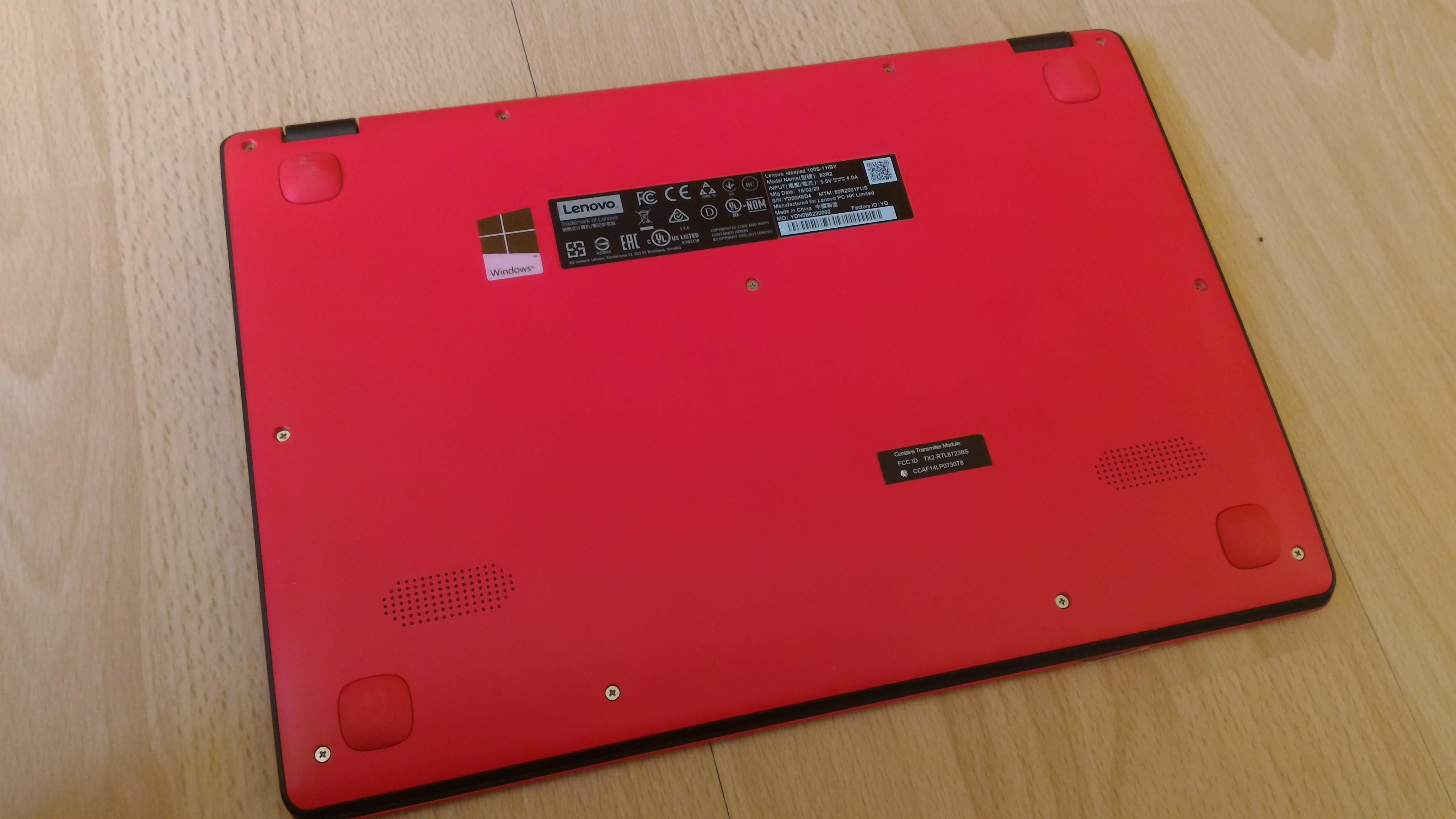 be977c040921 A billentyűzet gyakorlatilag sehol sem hajlik nyomásra, a gombok Lenovo  laptopokra jelemző módon járnak, teljesen jó a gépelési élmény. Ehhez  kellenek a ...