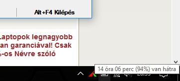 030akku_allapot_screenshot2.jpg
