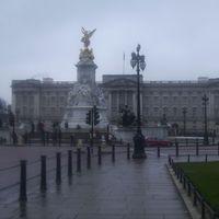 London III. - Ilyen volt
