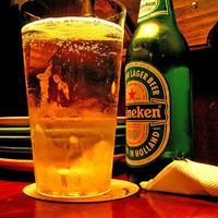 Most meghívhatsz egy korsó sörre