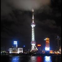 vendég történet: Shanghai Baby