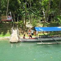 úton - Fülöp-szigetek