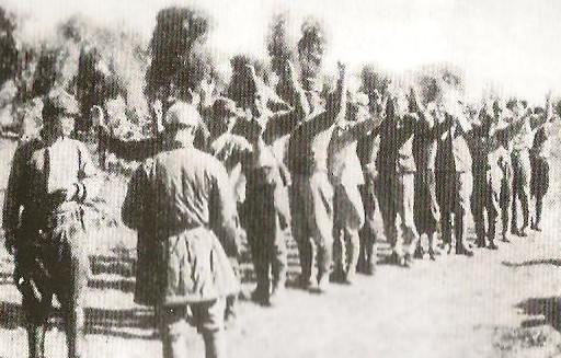 Japanese_Surrender_China_1945.jpg