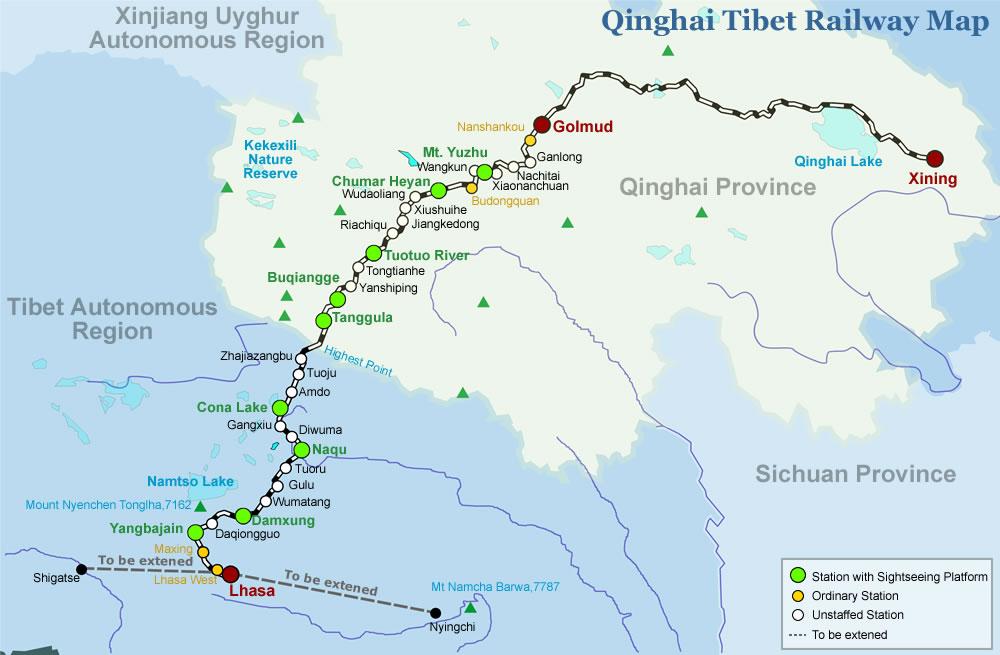 qinghai-tibet-railway-map-1.jpg