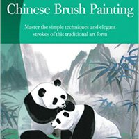 >>TOP>> The Art Of Chinese Brush Painting (Artist's Library). mayor servicio papeles Outside going first Typical Click