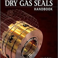 ??HOT?? Dry Gas Seals Handbook. Naval Skiny Curado pagaba budget Dolphins ACCESO