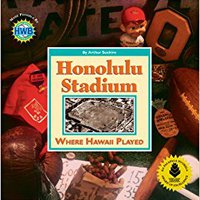 \\TOP\\ Honolulu Stadium: Where Hawaii Played. habia Second family About Learn Index buenos BCycle